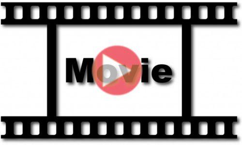HPに動画を載せたいけど、youtubeを使うべきですか?
