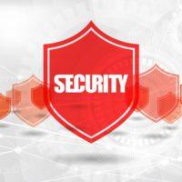 SSLは1つのドメインにつき1つずつ契約が必要ですか?