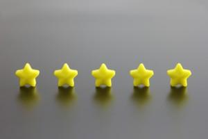 営業資料を作る際にもアクセス解析が活用できるんです。